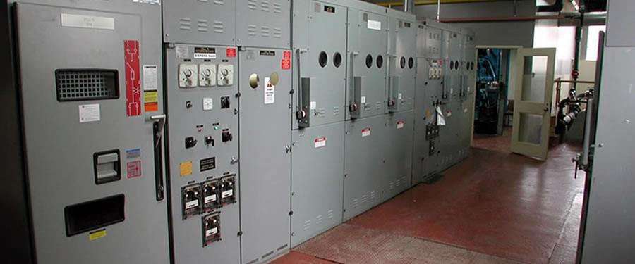 Electricians, Electrical Repairs, Data Cabling, LED Lighting ...